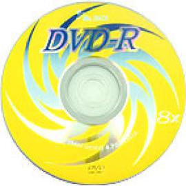 DVD (DVD)