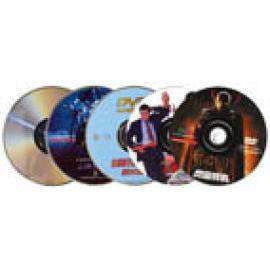DVD/VIDEO (DVD / VIDEO)