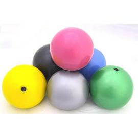 Weightball