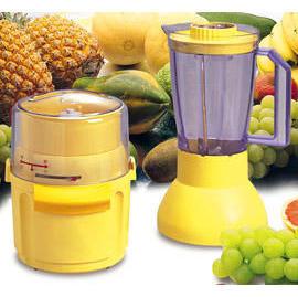 Food Processor (Кухонный комбайн)