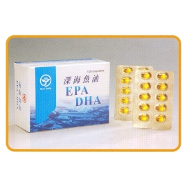 Natural Wild fish Oil,fish oil