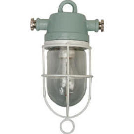 Signal Light (Hanging) (Светового сигнала (повешение))