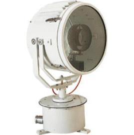 Remote Control Search Light (Пульт дистанционного управления Search Light)