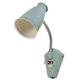 WALL LIGHT (Wall Light)