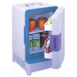 Portable Cooler (Портативный Cooler)