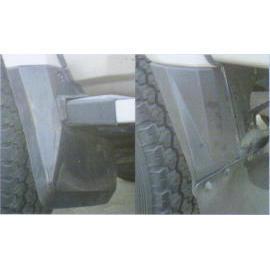 Mud Flap