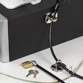 Computer Padlock (Компьютерные Padlock)