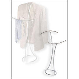 furniture - clothes stand