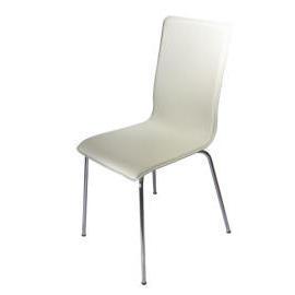 furniture - dinning chair (Мебель - столовая стуле)
