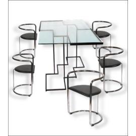 furniture-dinning table (Мебель-Обеденный стол)
