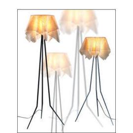 Furniture Floor Lamps (Мебель Торшеры)