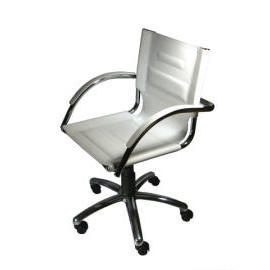 furniture - office chair
