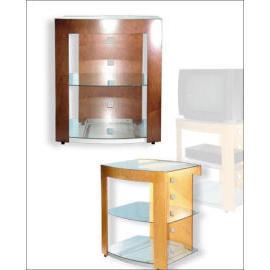 furniture- tv stand (Мебель-ТВ стенда)