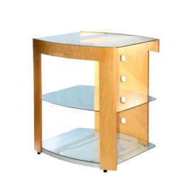 Möbel-TV-Ständer (Möbel-TV-Ständer)
