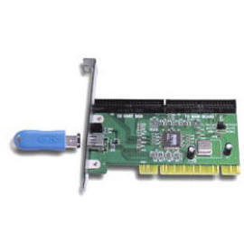 PCI Security Data Kit(40,64,128bit),USB2.0 (PCI Security Data Kit (40,64,128 бит), USB2.0)