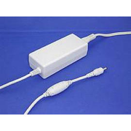 Mini AC/DC adapter for Apple G4 powerbook (Мини AC / DC адаптер для Apple PowerBook G4)