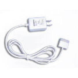 Mini Adapter for iPod/mini iPod (Мини Адаптер для IPod / мини IPod)