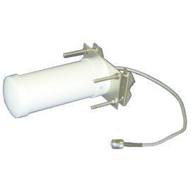 WLAN Yagi Antenna