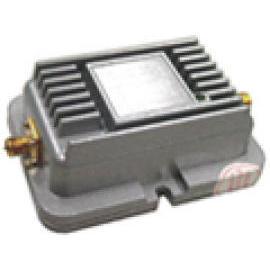 RF Bi-Directional Booster (РФ Bi-Directional Booster)