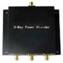 WLAN Wideband Power Splitter