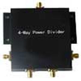 WLAN Wideband Power Splitter (WLAN широкополосный Power Splitter)