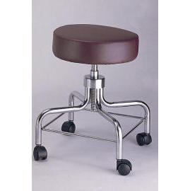 Doctor`s stool (Докторские табуретка)