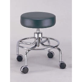 Doctor`s stool
