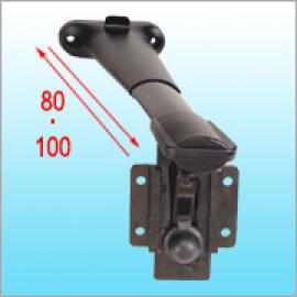 Adjustable arm (Регулируемый держатель)