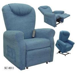 Lift Chair (Подъемник)