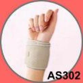 Wrist Support , 8 pcs Magnets (Наручные поддержка, 8 шт магниты)