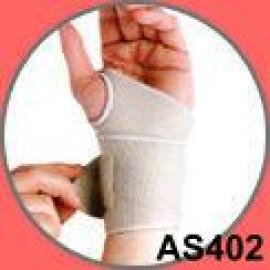 Universal Wrist Wrap Support , 8 pcs Magnets (Всеобщая наручные Wrap поддержка, 8 шт магниты)