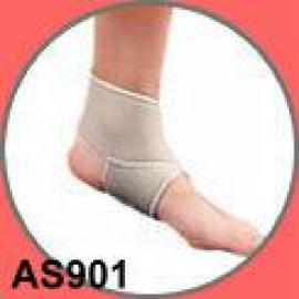 Ankle Support, 5 pcs Magnets (Maintien de la cheville, 5 Magnets pcs)