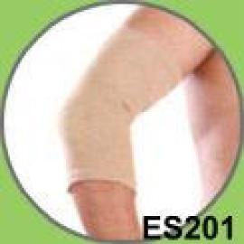 Elbow Support (Колено поддержки)