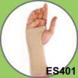 Wrist Support w/Palm (Наручные поддержка W / Palm)
