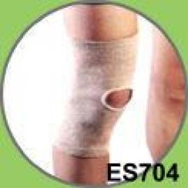 Open Knee Support (Открытые бедра)