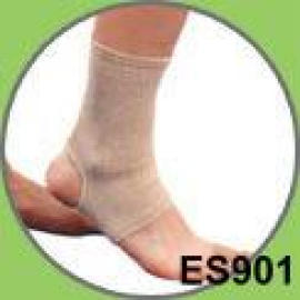 Ankle Support (Support de cheville)