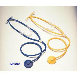 Disposable Stethoscope (Одноразовая Стетоскоп)