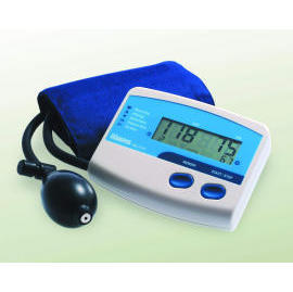 Manual Digital Arm Blood Pressure Monitor (Manual Digital Blood Pressure Monitor Arm)