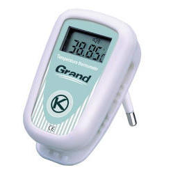 Body Continuous Temperature Monitor (Непрерывное органа Temperature Monitor)