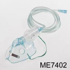 Nebulizer Kit with Oxygen Mask for Adult (Небулайзер комплекта с кислородной маской для взрослых)
