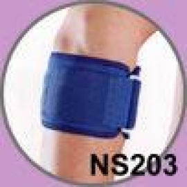 Adj. Tennis Elbow Support (Adj. Tennis Elbow Support)