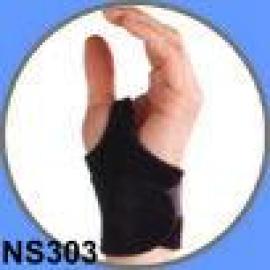 Wrist Wrap Support (Поддержкой запястья Wrap)