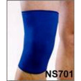 Knee Support (Бедра)