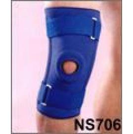 Ligament Knee Support (Ligament du genou Support)