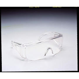 Protective Spectacle (Защитная Spect le)