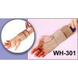 Wrist Brace Support (Поддержка фиксатор сустава)