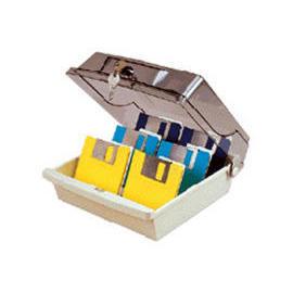 DISK BOX (DISK BOX)