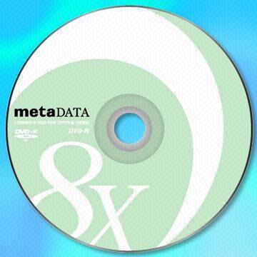 DVD+/-R (DVD + /-R)