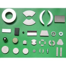 Rare Earth magnet (NdFeB) magnet (Редкие земли магнитом (NdFeB) магнитов)