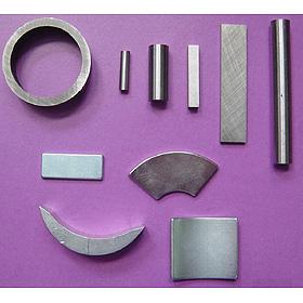 SmCo magnet (SmCo магнитом)